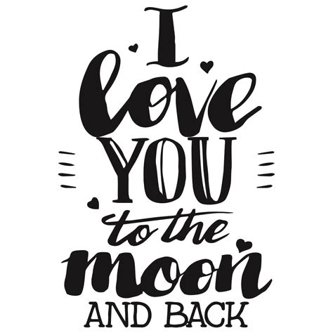 i love you to the moon and back tattoo i you to the moon and back www pixshark