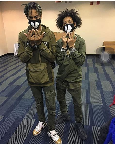 Jaket Hoodie Tayo 33 best images about ayo teo on