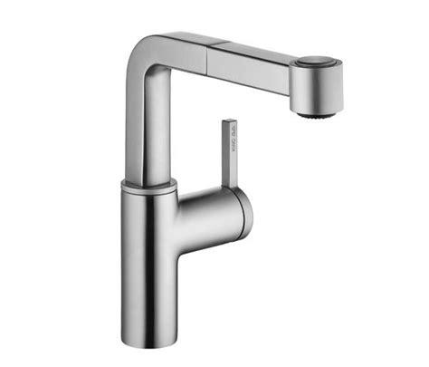 kwc rubinetti kwc miscelatore a leva doccia estraibile con kwc