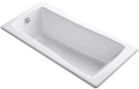 kohler bathtub price kohler maestro soaking bathtub