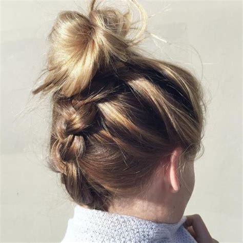 instagram simple updo hairstyles 40 updos for long hair easy and cute updos for 2017