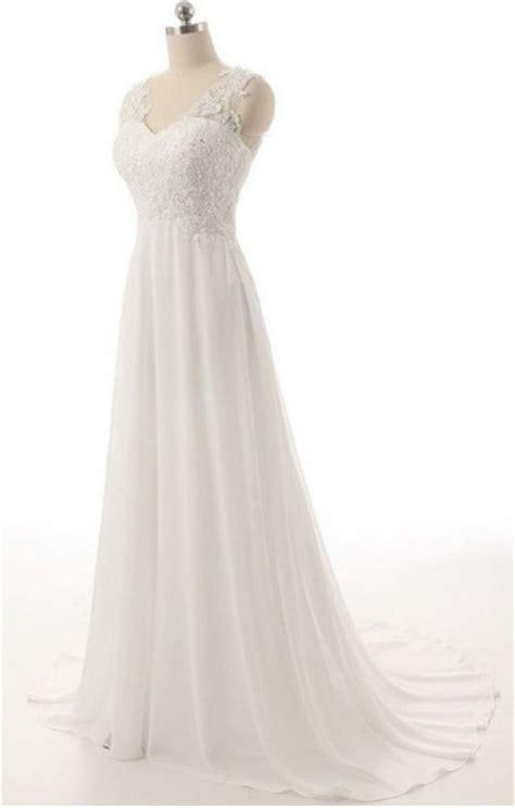 Wedding Registry Discount by Kohl S Wedding Dresses Discount Wedding Dresses