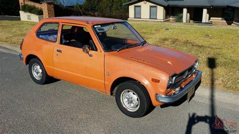 1975 honda civic honda civic 1200 1975 3d hatchback 4 sp manual 1 2l carb