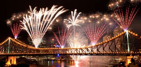 new year melbourne celebrations 2014 the best new year s events in brisbane 2015 style