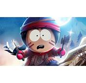 South Park Phone Destroyer Game  10 Wallpapers