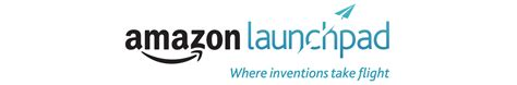 amazon launchpad amazon launchpad amazon co uk