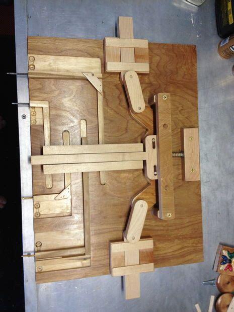 diy hidden drawer lock wooden puzzle lock for secret door pictures of the o