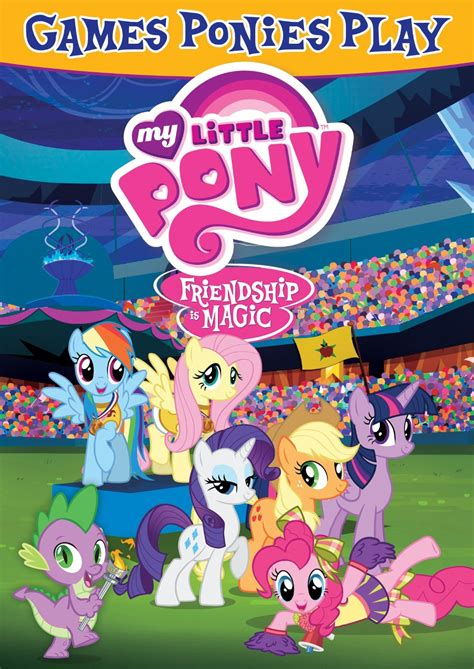 film mlp friendship games dvd archives page 2 of 21 mudpiesandtiaras