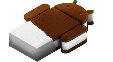 android icecream sandwich update on sandwich android 4 0 software upgrade for 2012 xperia smartphones sony