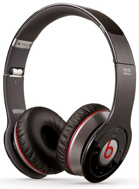 black beats wireless headphones savings guru expired beats wireless headphone