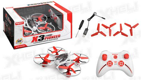Drone Syma X3 syma 4 channel x3 quadcopter drones 2 4ghz ready to fly rc