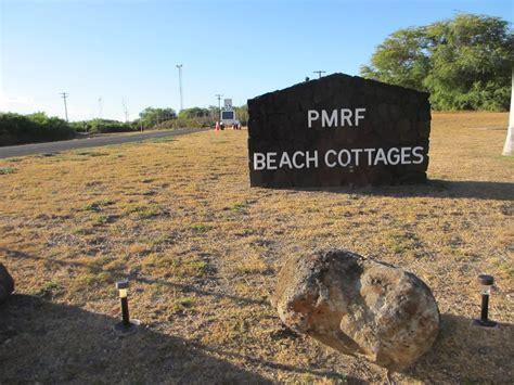 barking sands cottages kauai photos for pmrf barking sands cottages yelp