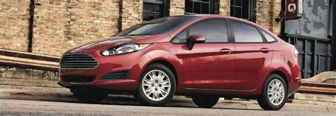 Which Vehicle Has The Best Gas Mileage by Which Ford Sedan Has The Best Gas Mileage