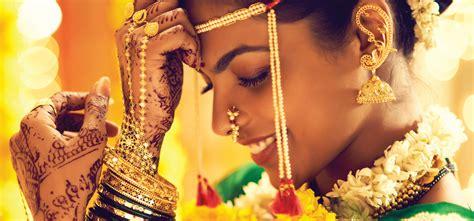 Maharashtrian Wedding Banner by Marathi Jewellery Marathi Bridal Jewellery Malabar