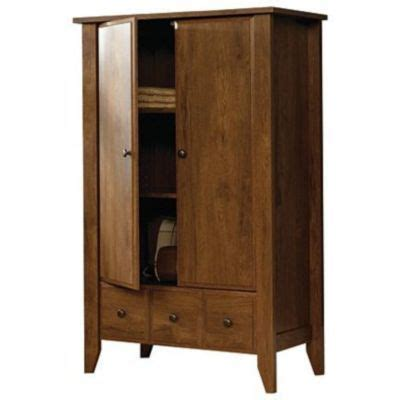sauder shoal creek armoire sauder 174 shoal creek armoire sears sears canada