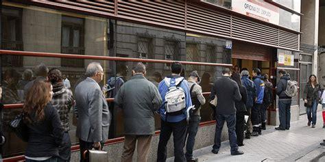 oficina de empleo tenerife sur canarias saca un sobresaliente en materia de empleo