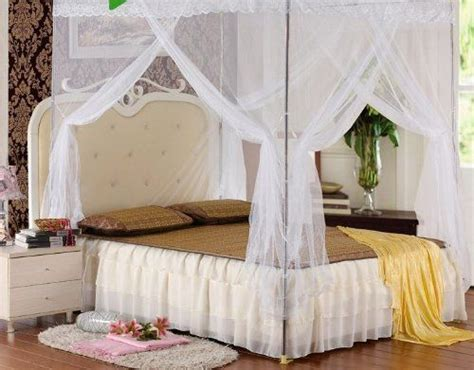 canopy bed for adults pin by rihamah omar on bedding comforters bed sheets