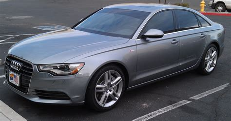 2011 audi a4 reliability newbie maintenance and reliability audiforums