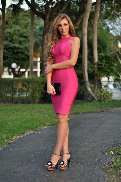 Dress Model Style Impor 31 425 best images about the and tight on skirts and dress