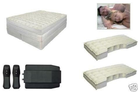 select comfort air beds ebay