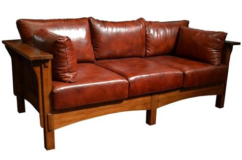 prairie style sofa 1000 ideas about mission furniture on pinterest amish