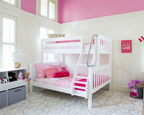 bottom top bunk bed bunk bed with on bottom 28 images top bunk beds l