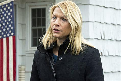 claire danes virginia homeland season 7 moving to virginia cast confirmed