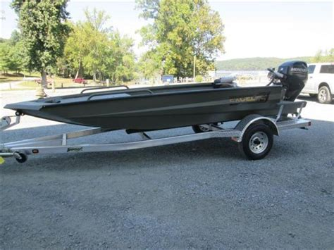 excel duck boats f4 excel boats one weld at a time excel boats aluminum html