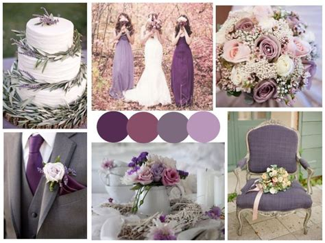 25 best ideas about purple meaning on pinterest purple best 25 grey purple wedding ideas on pinterest lavender