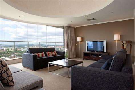 bedroom suites for sale brisbane penthouse brisbane indulge in excellence