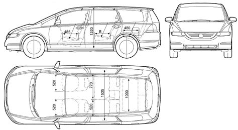 Shockbreaker Bagasi Mazda 2 mobil sekitar 200 220 jt yang bandel page 2