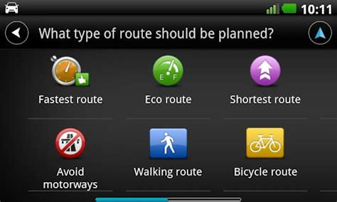 tomtom for android apk tomtom 1 4 europe