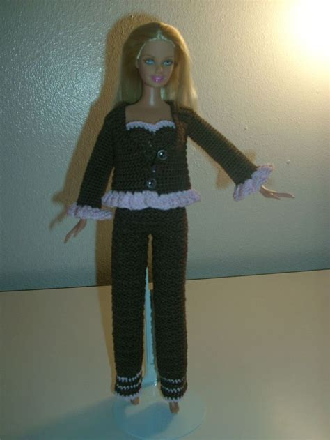 barbie sewing patterns on pinterest barbie patterns 95 best ideas about barbie diy on pinterest barbie house