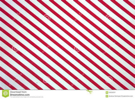 Cardy Stripe stripes for background stock image image