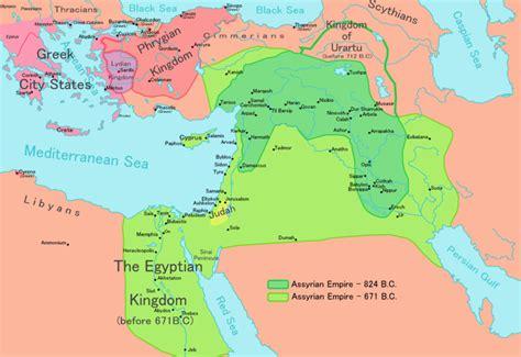 ancient middle east map mesopotamia assyrian babylonian costume history mesopotamia