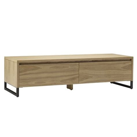 West Elm Media Cabinet by Media Console Home Goods
