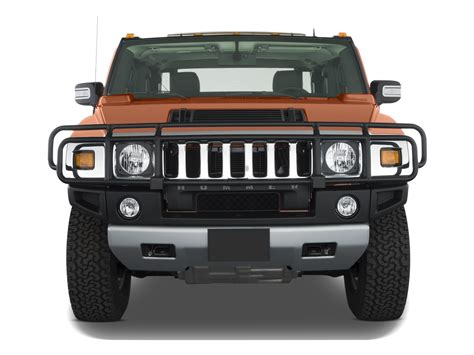 used hummers h2 2015 hummers for sale autos post