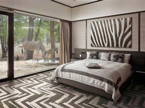 modern bedroom tiles italian ceramic granite floor tiles from cerdomus