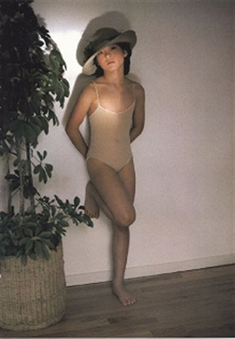 Ayumi Yoshizawa Nozomi Kurahashi Nude Gallery My Hotz Pic