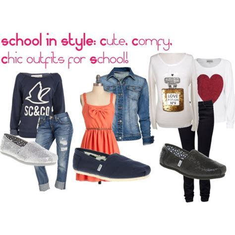 cute comfortable outfits for school everyday outfits for school outfits pinterest i love