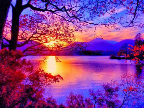 beautiful wallpaper for handphone wonderful beautiful scenery for windows wallpaper full hd