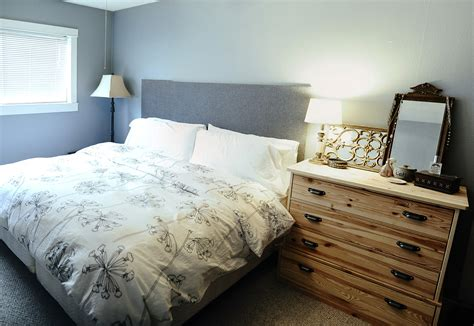 Diy Upholstered Headboard How To Make A Fabric Headboard How To Make Padded Headboard