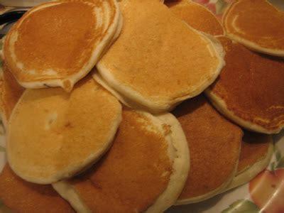 cucinare albume sediamoci in cucina pancakes salati di soli albumi