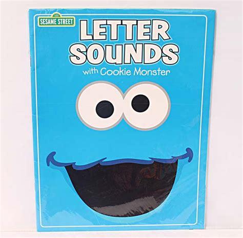 Jual Tenda Hello Baru Mainan Anak Bayi Murah letter sounds with cookie