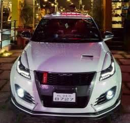 indias  modified cars  suvs edition xii