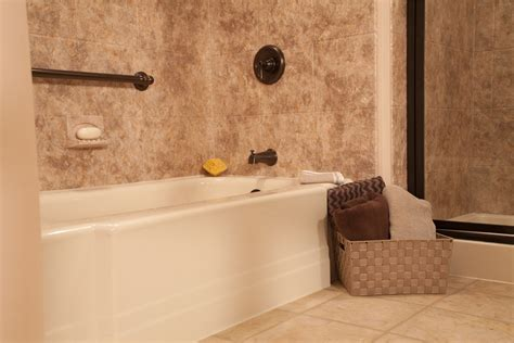 ct shower and bath connecticut bathtubs ct bathtub company us window and siding