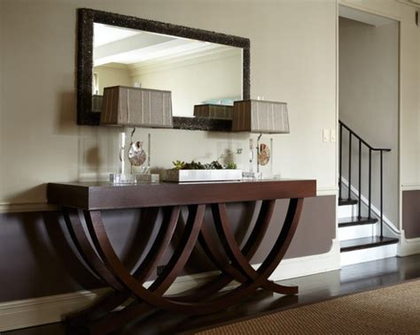 entry table ideas 20 gorgeous entry table design ideas style motivation