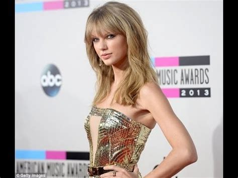 taylor swift dress youtube taylor swift in strapless gold mini dress youtube