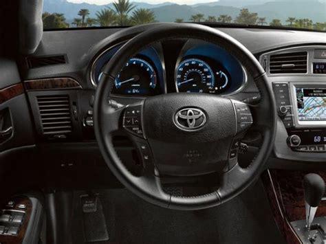 Best Home Interior Design Images 187 2012 Toyota Avalon Interior Best Cars News