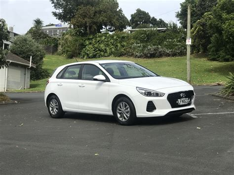 Hyundai Lease Offers by I30 99 Lease Offer Hyundai New Zealand